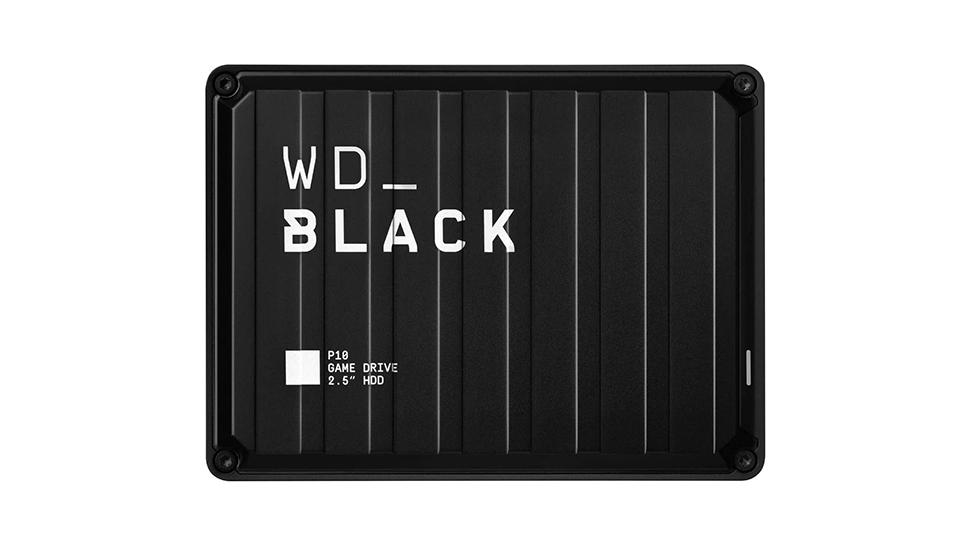 WD_Black P10